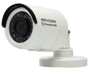 Cctvstoreindonesia Hikvision Cctv Low Light Hd 720p Ds 2ce16c5t It5 model hikvision cctv hd chaisap