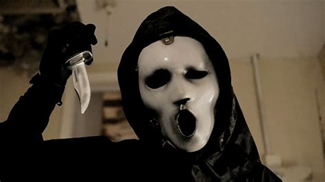 who is the killer how the killer from mtv s quot scream quot stacks up against the