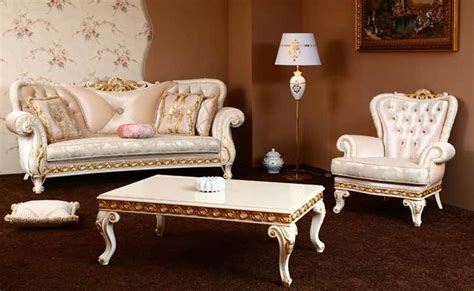 classic sofa set everest classic sofa set