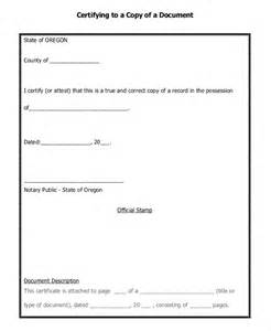 notary signature template notary signature template 2017 notary acknowledgement