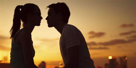 the science of happy relationships business insider