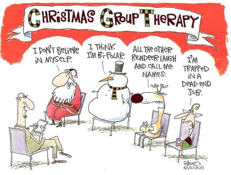 funny christmas card ideas   family snappy pixels