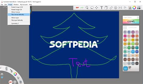 sketchbook pro linux autodesk sketchbook