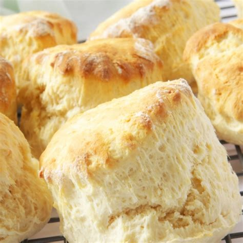 Biscuit Kitchen Biscuit Recipe by High Rise Biscuits Recipe