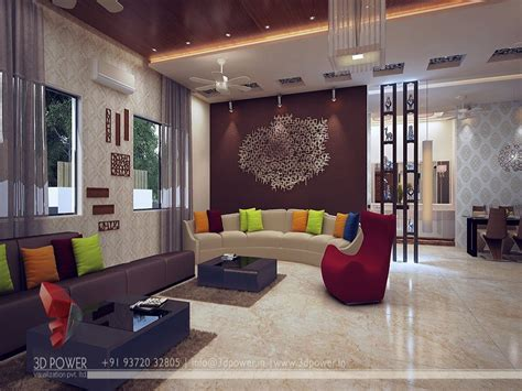 3d interior rendering services 3d interior design