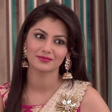 Sriti Top 49 best pragya sriti jha images on sriti jha