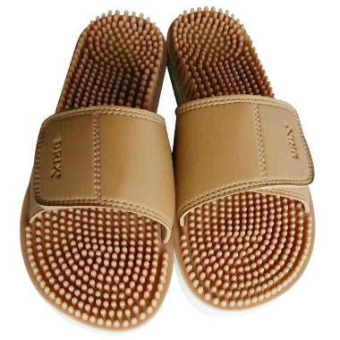 Sandal Kesehatan Sandal Reflexi Flexibelle 1 jual brix maseur sandal kesehatan sandal reflexi