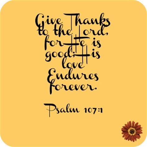 107 best images about be thankful quotes on bible quotes about thanksgiving quotesgram