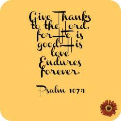 thanksgiving quotes and images thanksgiving quotes