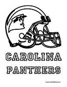 carolina panthers coloring pages free coloring pages carolina panthers coloring pages