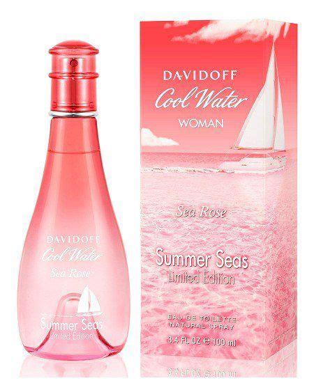 Parfum Davidoff Sea Original Singapore 148 best daftar harga parfum original davidoff di matahari