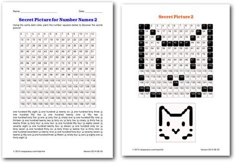 imagenes de juegos en ingles juegos con n 250 meros en ingl 233 s