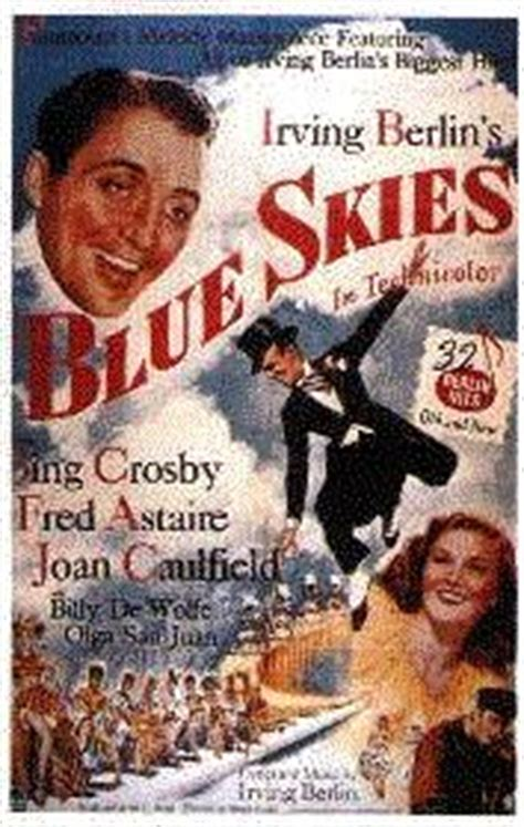 Standar Sing Wave Blue fred astaire at reel classics page 3