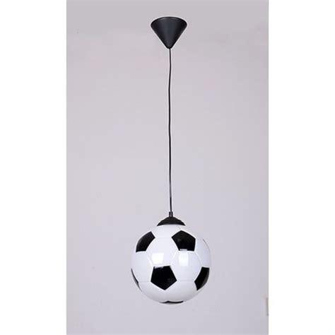 Balon Led Philips colgante infantil bal 243 n de f 250 tbol telma iluminaci 243 n