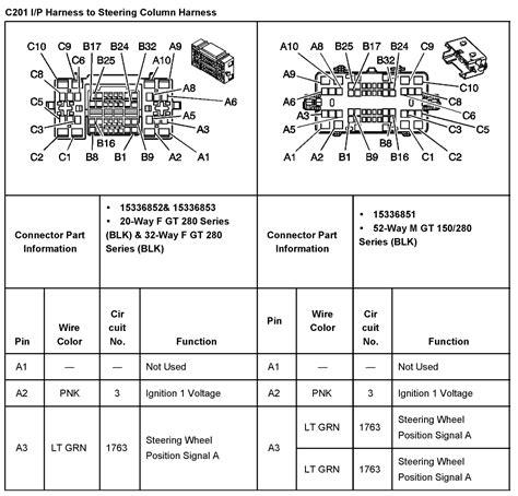 relay 11 pin wiring diagram 11 pin relay base wiring wiring diagrams repair wiring