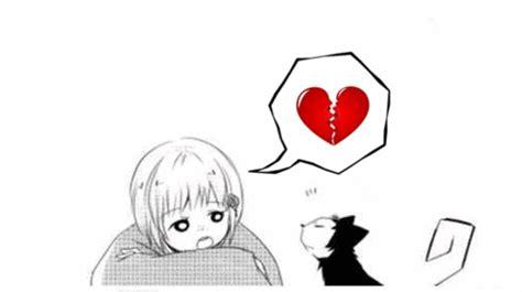 imagenes anime love tumblr anime love tumblr gif www pixshark com images