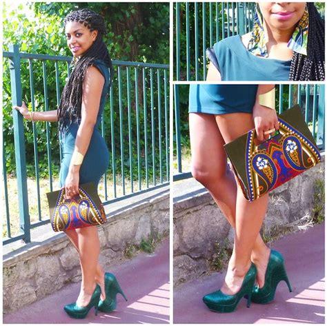 Mango Croco Tote Import Yellow v mango divabomb green dress carmo artizanatos wax printed handbag yves