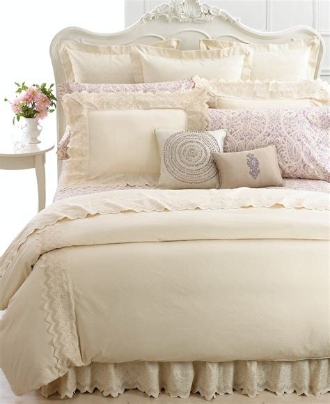 Court Of Versailles Bedding by Court Of Versailles Cagne Metallique King Fitted Sheet