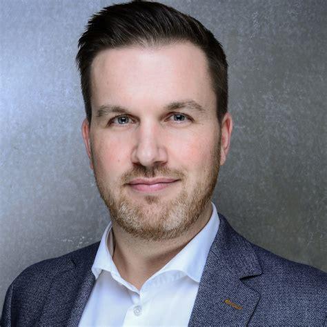 deutsche bank leverkusen philipp hinzmann filialdirektor deutsche bank privat