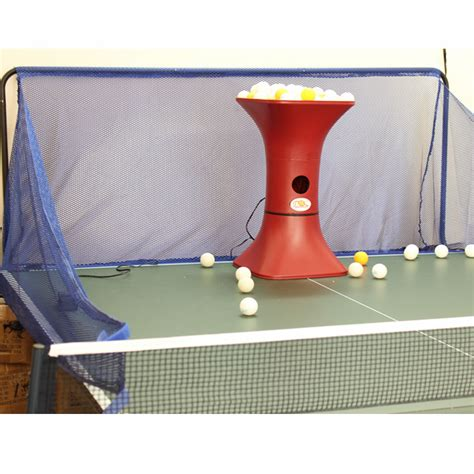 huipang table tennis robot uipang 258 00 table