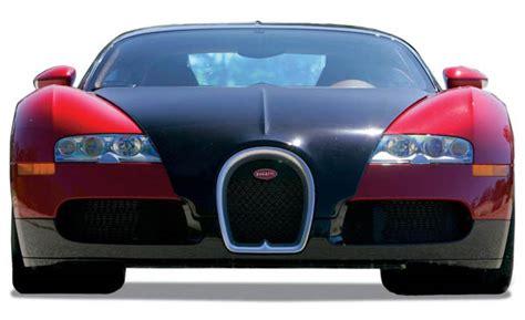 bugatti veyron price in pounds bugatti veyron price pounds flavdabsoting bugatti veyron