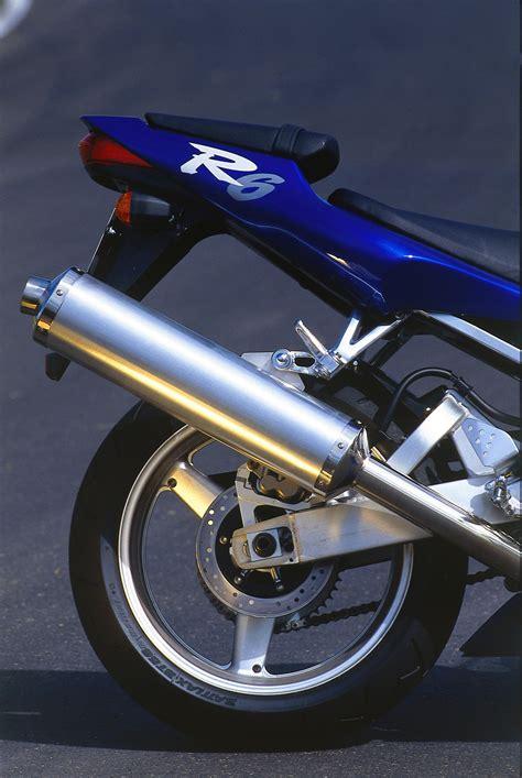 Kaos Motor Kawasaki Cornering Design Inikaosmu yamaha supersport yamaha design cafe yzf r1 upcomingcarshq