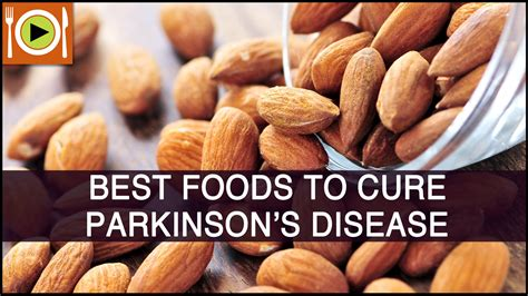 best for foods to cure parkinson s disease including omega 3