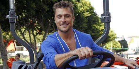 prince farmings bachelorettes the bachelor 2015 spoilers who won chris soules season 19