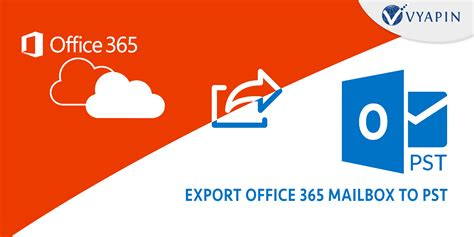 export office 365 mailbox to pst