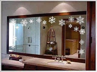 best bathroom mirros to invest this winter best 25 christmas bathroom ideas on pinterest christmas