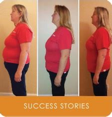 Detox Success Stories by 29 Best Purium Cleanse Images On