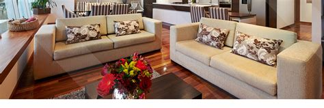 Furniture Row Lafayette In by 100 Office Furniture In Lafayette Indiana Lafayette Office Interiors From Indoff Elmwood