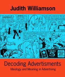 The Circle Blueprint Decoding The Conscious And Unconscious Ebook decoding advertisements