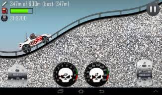 Apk android premium download apk mod hill climb racing