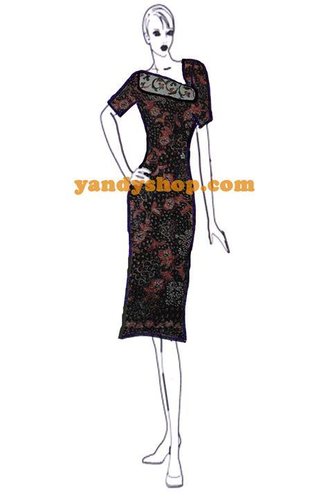 desain sketsa kemeja batik tulis lasem galeri foto batik tulis lasem
