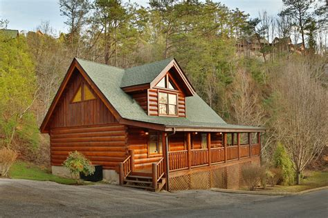 pet friendly amenities smoky mountain cabin rentals