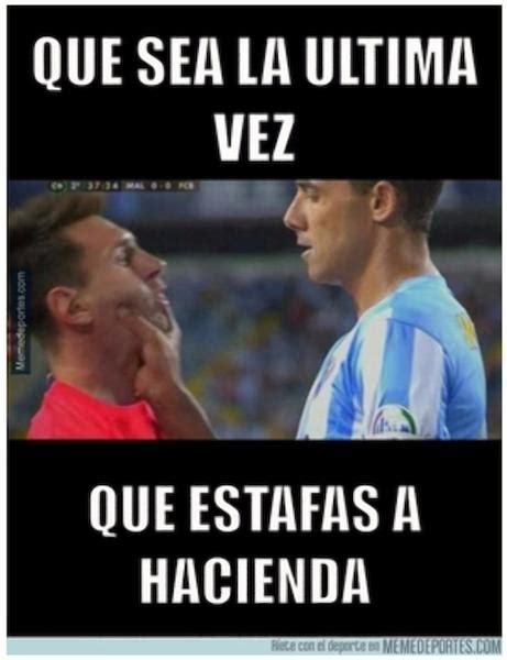 Los Memes De Messi - los memes sobre messi libertad digital