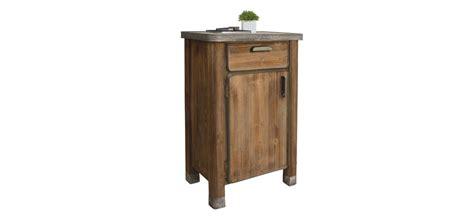 Meuble D Entr E Ikea 1351 by Meuble D Entr 233 E Pas Cher Meuble D 39 Entr E Style