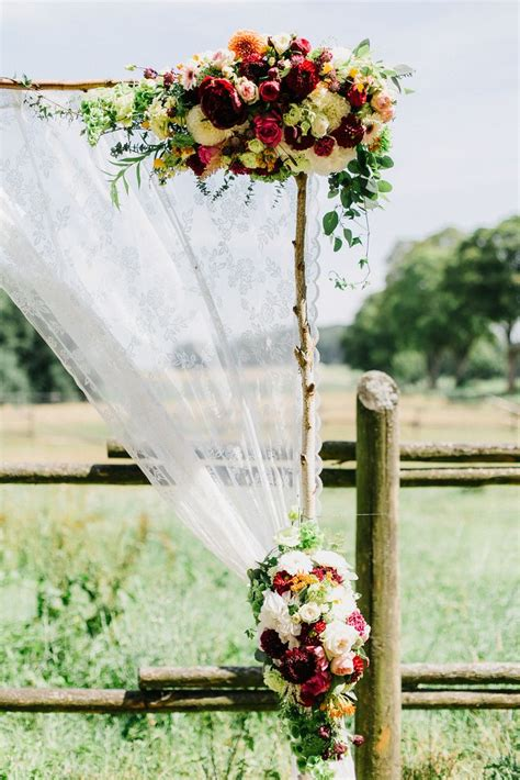 scheune vintage 17 best images about real wedding bohemian rustic on