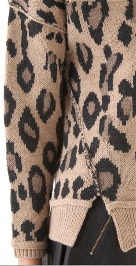 knitting pattern zebra print 57 best images about animal print on pinterest animal