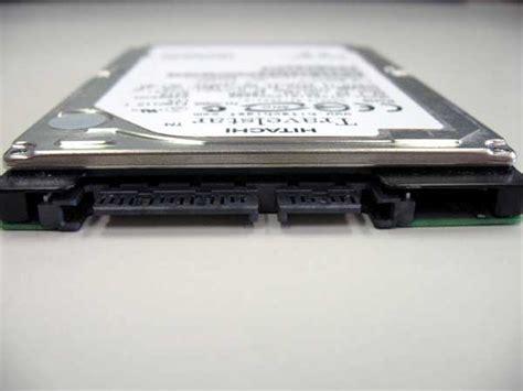 Hardisk 250gb Disk 250gb 2 5 Quot Sata Altrocomputer