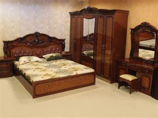 bedroom furniture buy bedroom furniture  india