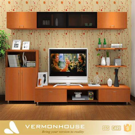 Designing A Bathroom Vanity by Hangzhou Modern Lcd Tv Table Wooden Showcase Designs For