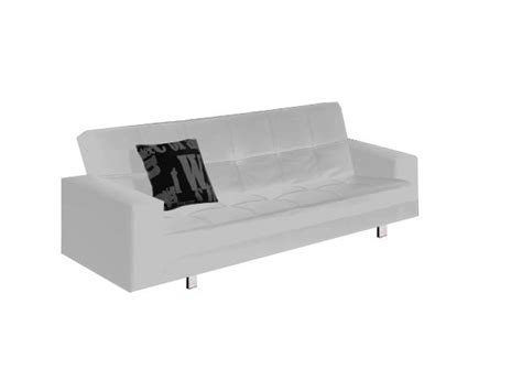 sofa cama litera pin litera sofa cama on pinterest