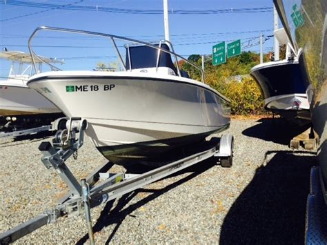 boats for sale north shore ma 2014 edgewater powerboats center console 188cc peabody ma