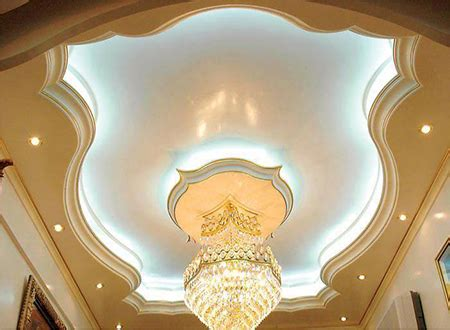 Gypsum Interior Ceiling Design by False Ceiling Archives Page 14 Of 24 Gypsum