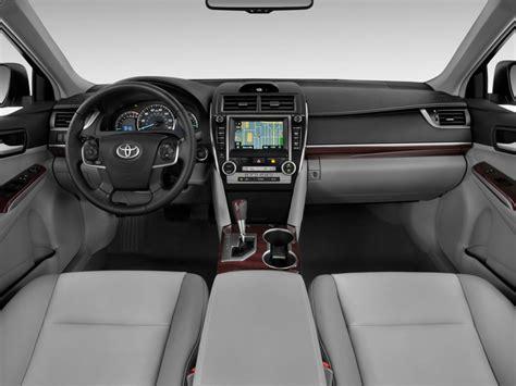 car engine manuals 2004 toyota avalon interior lighting image 2013 toyota camry 4 door sedan i4 auto xle natl dashboard size 1024 x 768 type gif