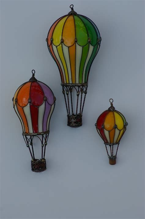 balloons shaped like light bulbs 156 best images about air balloon crafts on