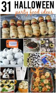 Country Kitchen Dog Treats - halloween party dinner ideas part 39 halloween party food ideas for kids halloween party food