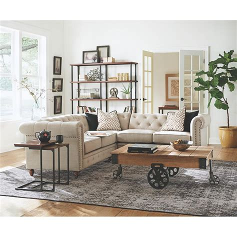home decorators online home decorators collection holden distressed natural